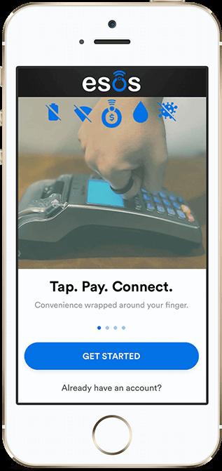 feature-mobile-default