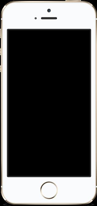 feature-mobile-transparent