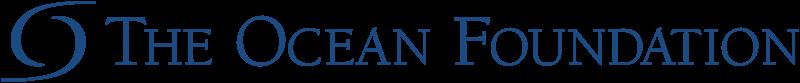ocean-foundation-logo
